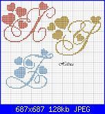 Alfabeto cuori completo piccolo-x-y-z-jpg