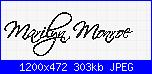 richiesta alfabeto particolare-scritta-jpg