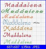 Richiesta nome * Maddalena*-m1-jpg