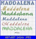 Richiesta nome * Maddalena*-m2-jpg