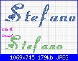 Richiesta nome * Stefano*-stefano-20-25-jpg