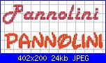 Scritta * pannolini*-pannolini-jpg