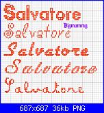 Nome * Salvatore*-salvatore1-png