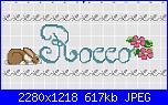 Cerco scritta carina nome Rocco-rocco-jpg