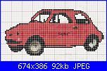 Richiesta Schema FIAT 500-fiat500-jpg
