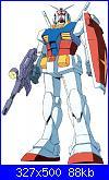 schema personaggio dei gundam.-mobile-suit-gundam-jpg