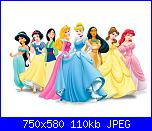 Richiesta nomi Andrea e Aurora + principessa Disney-puntocroce_disney-jpg