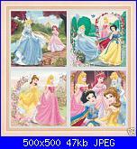 Richiesta nomi Andrea e Aurora + principessa Disney-bzs-71wbwk%7E%24-kgrhgookimejllmv6sybkm-jik2yq%7E%7E_12-jpg