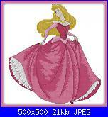 Richiesta nomi Andrea e Aurora + principessa Disney-la-bella-addormentata-jpg