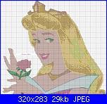 Richiesta nomi Andrea e Aurora + principessa Disney-aurora-jpg