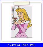 Richiesta nomi Andrea e Aurora + principessa Disney-p023_1_4-png