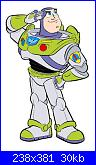 schema di BAZZ personaggio di toy story-toy_story02-jpg
