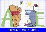 nome Elia con l'alfabeto Winnie the Pooh-iniziali-jpg