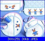 richiesta schema max 30 crocette-coniglietti-jpg