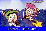 fantagenitori / The Fairly Oddparents-4704b_jetix_fantagenit_visore-jpg