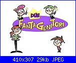 fantagenitori / The Fairly Oddparents-duefantagenitori-jpg
