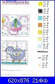 richiesta schema max 30 crocette-img_0021-jpg