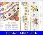 richiesta schema max 30 crocette-img_0015-jpg