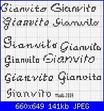 Nome * Gianvito*-gianvito-jpg