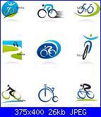 schemi sullo sport-2-jpg