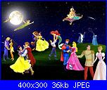 schema  Principesse Disney-c-d-lf-cgk%7E%24-kgrhqv-g0ezeelrfq2bnblmmzsnw%7E%7E_1-jpg