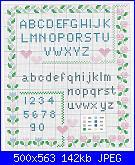 Richiesta nome Patrizia-alfabeto2-jpg