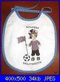 trasformare un disegno baby calciatore in schema a punto croce-bimbo-rosanero_12-jpg