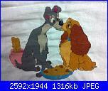 Scritta Walt Disney-foto0247-jpg