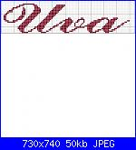 Scritta Uva-immagine-jpg