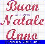 Scritta.... * buon Anno* e di * buon Natale*-buon-natale-anno-_2-jpg