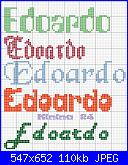 Schema nome * Edoardo*-edoardo-jpg