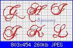 Cerco consiglio per  portaconfetti con iniziale!-chopin-script3-jpg