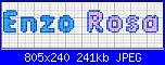 enzo e rosa-enzo_rosa_3-jpg
