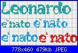 Nome Leonardo-leonardo_1-jpg
