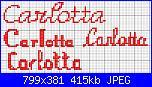 E' nata Carlotta.-carlotta_1-jpg