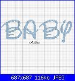 Scritta * Baby* con font Disney-baby-disney-jpg