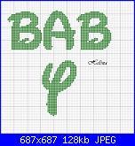 Scritta * Baby* con font Disney-baby-waltograph-jpg