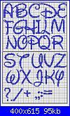 Scritta * Baby* con font Disney-1234263996%5B1%5D-jpg