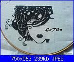 Schema da una foto di un lavoro a punto croce-192066-35368610-m750x740-jpg