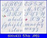 alfabeto corsivo vari-1084429532718-jpg