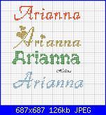 richiesta schema di un nome *Arianna*-a2-jpg