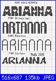 richiesta schema di un nome *Arianna*-arianna-jpg