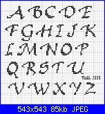 alfabeto corsivo vari-sonyanna-script-maiusc-jpg
