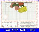 Schema Minnie e Topolino-31-jpg