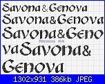 schema logo-savona-e-genova-jpg