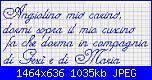 richiesta scritte-angioletto-jpg