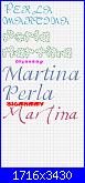Nomi...*Perla e Martina*-perla-martina1-png