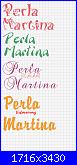 Nomi...*Perla e Martina*-perla-martina7-png