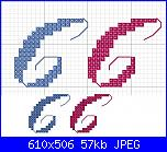 lettera C in punto scritto-cc-jpg