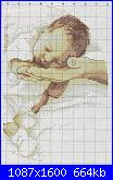 riduzione schema  - bimbo farfalla-bebe_che_dorme_1-jpg